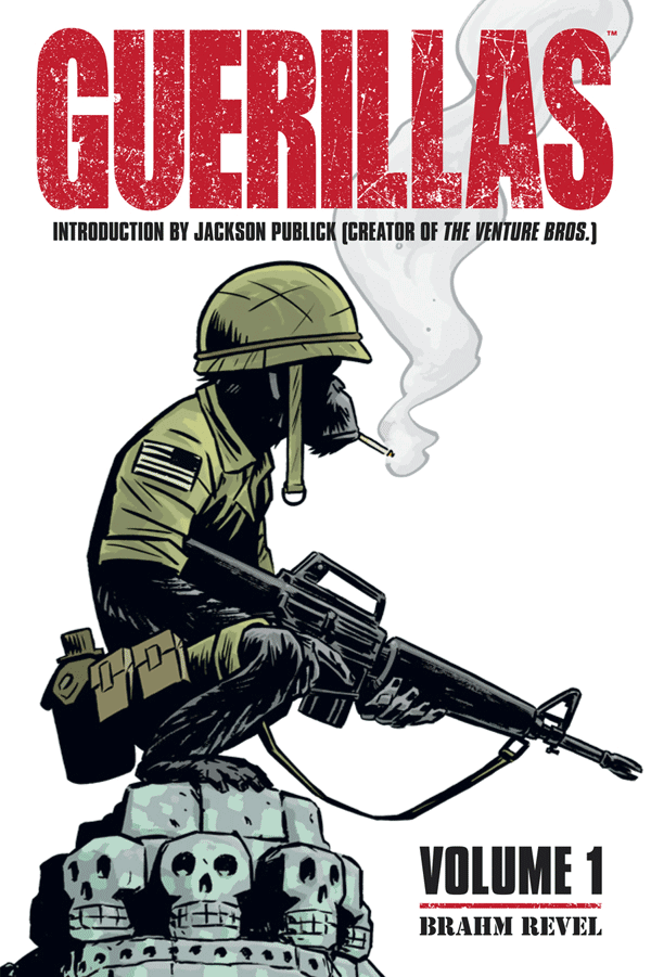 GUERILLAS_COVER