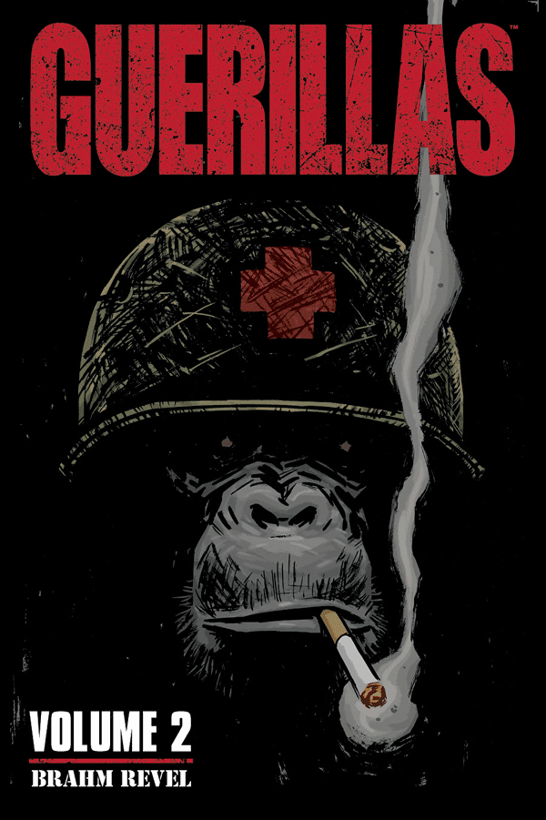 GUERILLAS_COVER_2