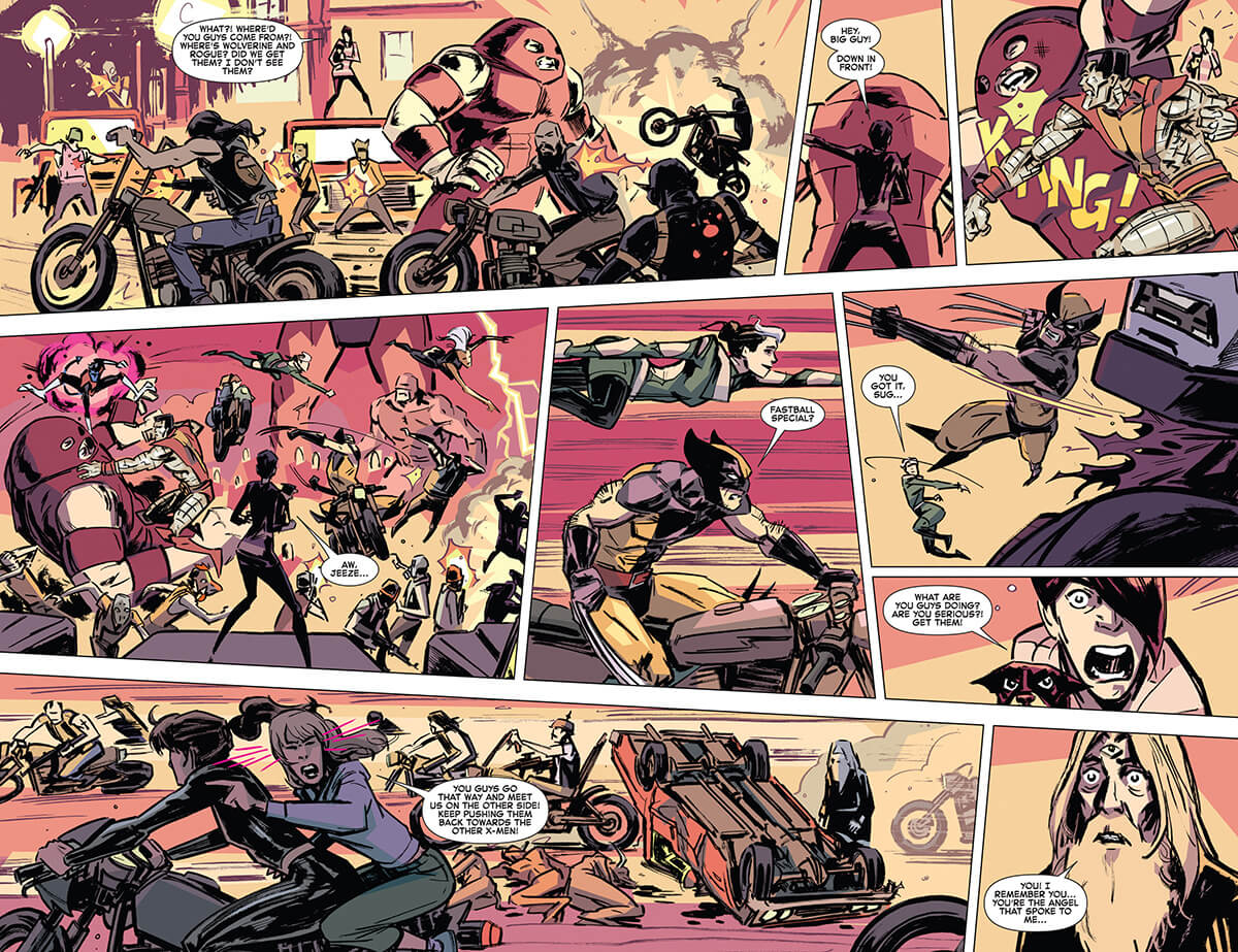 Marvel-Knights-X-Men-2013-005-008