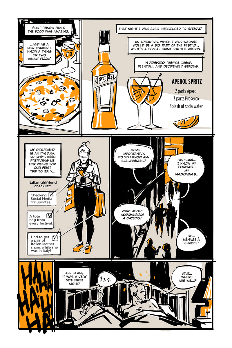 page-02-new